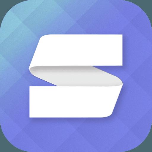 Pocket Scsanner - Videodemo