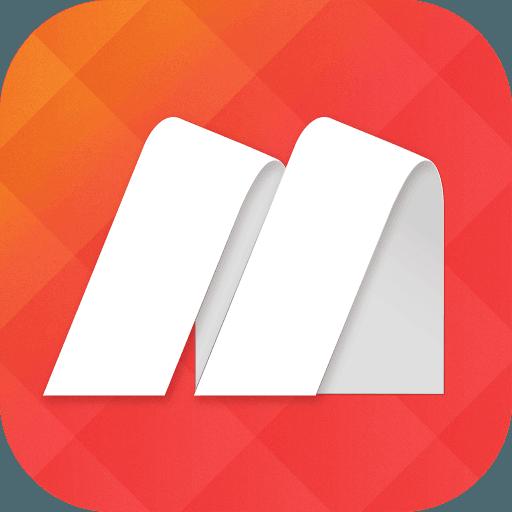 Markup -Videodemo