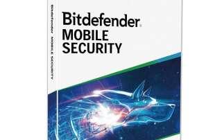 Bitdefender-2020-Mobile Security