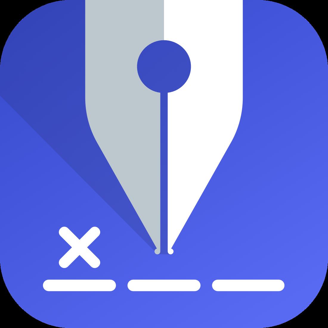 DottedSign - Logo